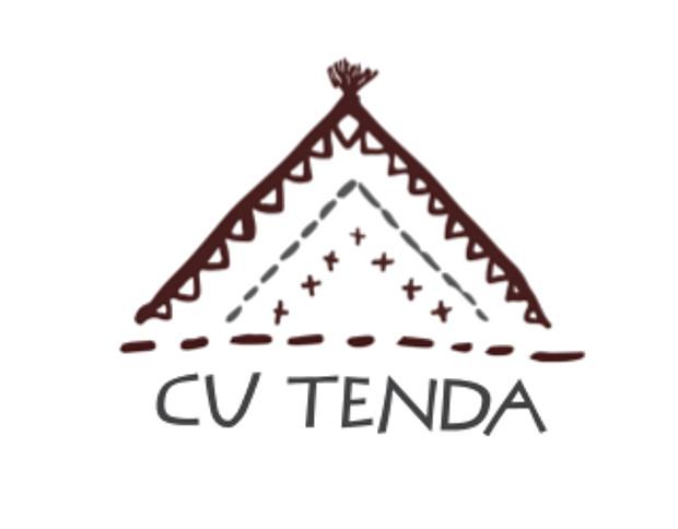 """""""CU TENDA"""""""
